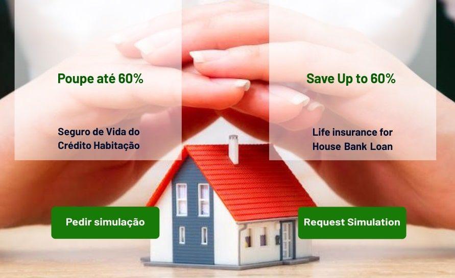 seguro vida credito habitacao_v3-min